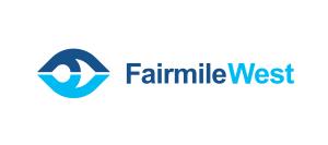 Fairmile West Consulting