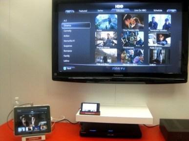 Verizon's New Fios TV Is No More | Light Reading – TV Tech