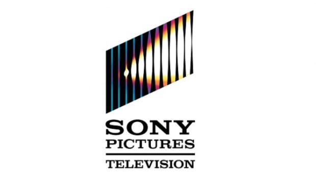 Sony Pictures Television Reorganizes Across TV Networks ...