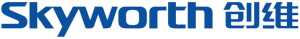 Skyworth Digital logo