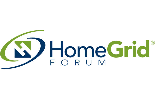 Image result for homegrid forum