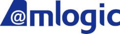 Amlogic logo
