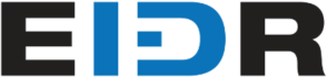 EIDR logo