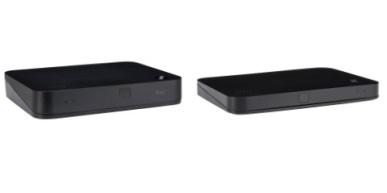 Verizon Gives Fios TV a Facelift | Light Reading – TV Tech