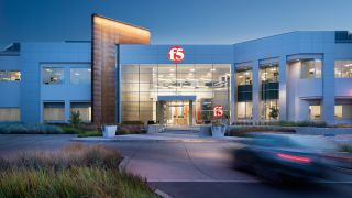 F5 Networks acquires Nginx for $670m – TV Tech Industry News