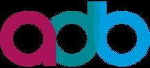 Advanced Digital Broadcast logo