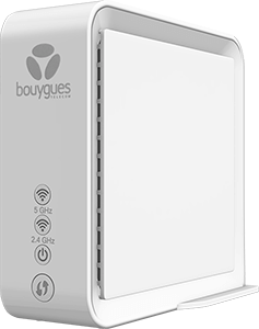AirTies Bouygues Telecom Mesh Access Point