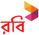 Robi Axiata logo