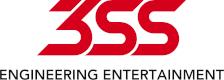 3SS logo