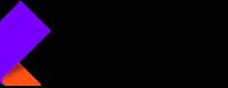 Rostelecom logo