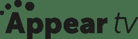 Appear TV logo