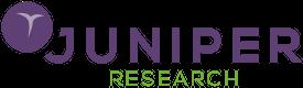 Juniper Research logo