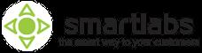 SmartLabs logo
