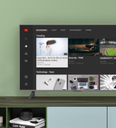 Insight TV app now available on TCL and LG smart TVs – TV