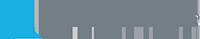 HEVC Advance logo