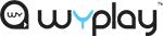 Wyplay logo