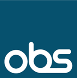 Ocean Blue Software logo