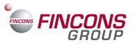 Fincons logo
