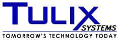 Tulix logo