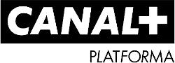 ITI Neovision logo