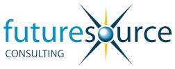 Futuresource Consulting logo