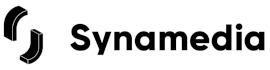 Synamedia logo
