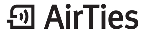 AirTies logo 14March2019