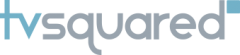 TVSquared logo