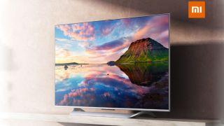 Mi TV Q1 75-inch