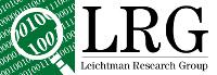 Leichtman Research logo