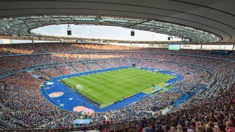 EURO 2016 _ 3